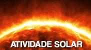 Atividade solar